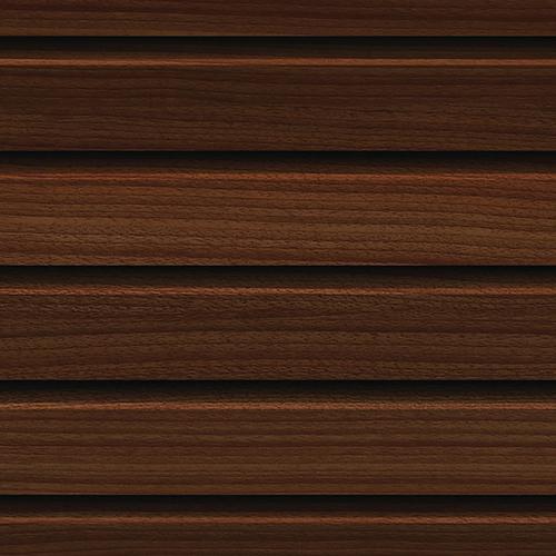 AP-106-Deco-wood